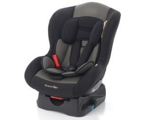 CarSeats-1-325x267