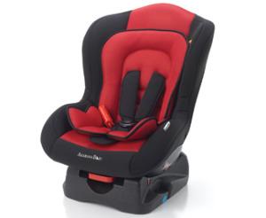 CarSeats-2-325x267