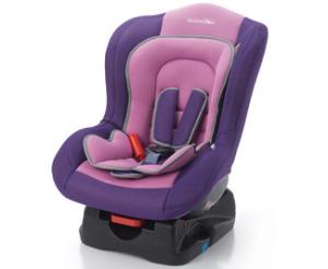 CarSeats-3-325x267