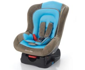 CarSeats-4-325x267