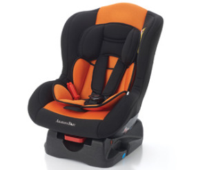 CarSeats-7-325x267