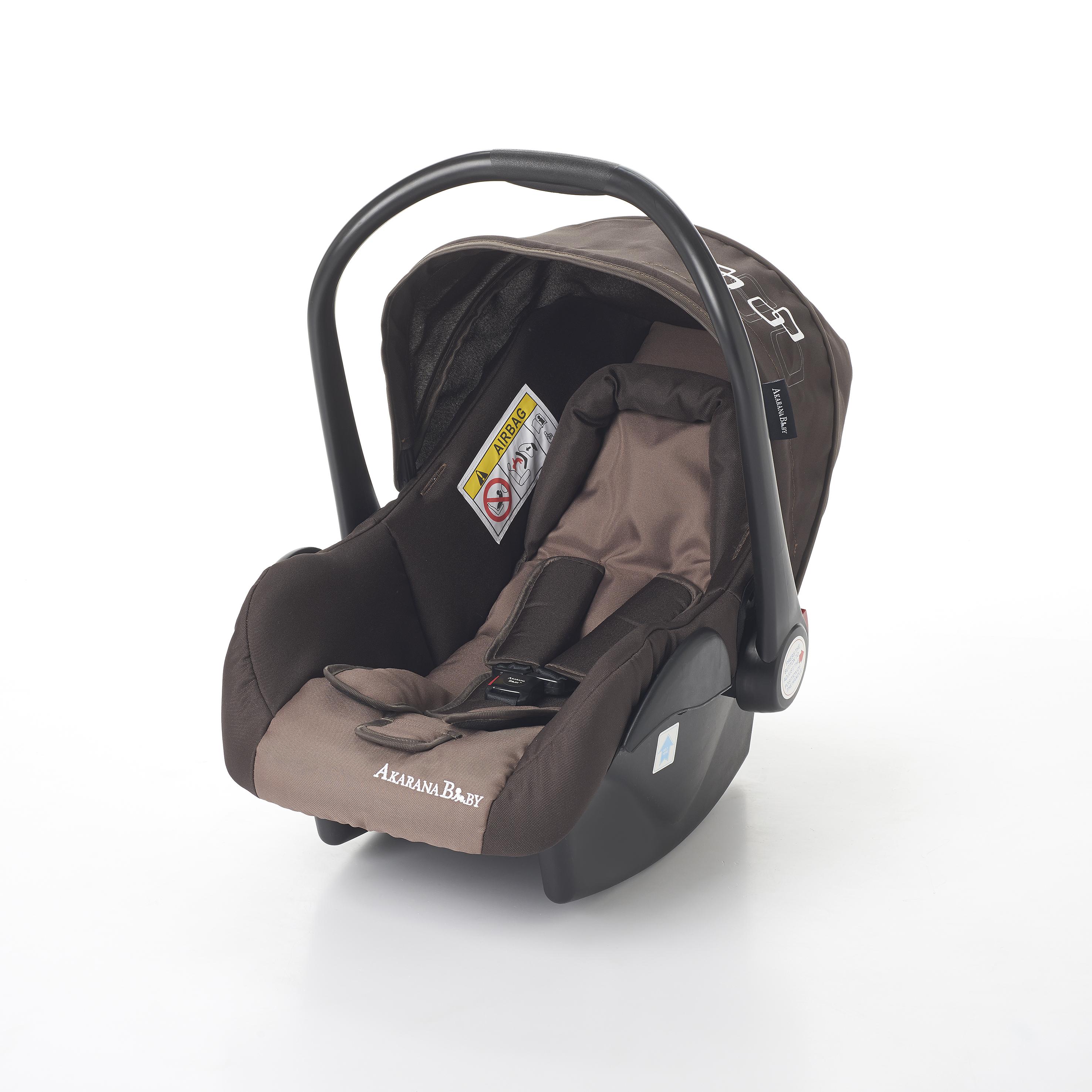 Akarana Baby0374